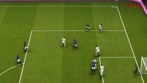 Andrés Iniesta erklärt Dribblings in eFootball PES 2020