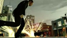 GTA 4 The Ballad of Gay Tony - Trailer 2
