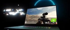 Razer Blade Pro 17 - Trailer