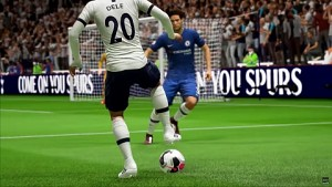Fifa 20 - Trailer (Gameplay)