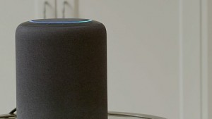 Amazon zeigt Echo Studio