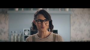 Echo Frames (Herstellervideo)