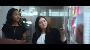 Teamviewer (Herstellervideo)