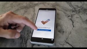 Librem zeigt Einrichtung des Purism (Herstellervideo)