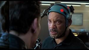 Gemini Man - Hinter den Kulissen mit Will Smith