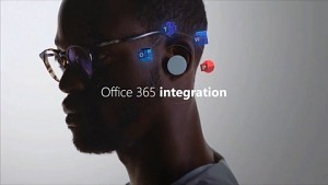 Microsoft Surface Earbuds - Trailer