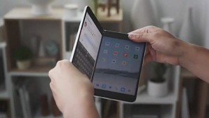 Microsoft Surface Duo - Trailer