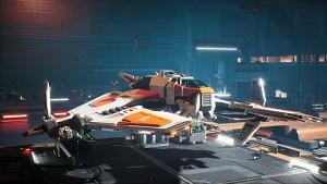 Everspace 2 - Trailer (Ankündigung)