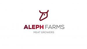 Fleisch herstellen mit dem 3D-Drucker - Aleph Farms