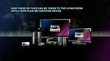 DivX erklärt DivX Plus HD