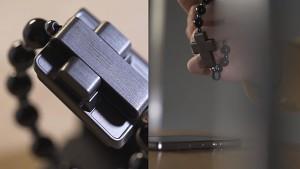 Smarter Rosenkranz eRosary - Trailer