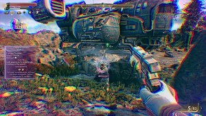 The Outer Worlds - Fazit
