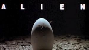 Alien - Trailer