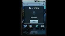 Google Android 1.6 - Vorstellung
