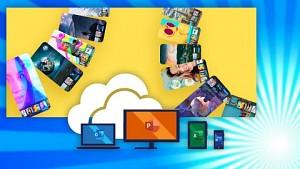 Wochenrückblick KW 45 2019 - Microsoft, Adobe und die Bundesregierung machen mobil