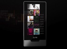 Zune HD von Microsoft - PortablePerfection - Trailer