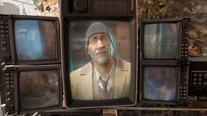 Half-Life Alyx - Trailer (Ankündigung)