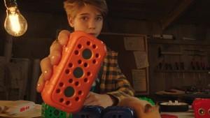 Robo Wunderkind - Kickstarter-Trailer