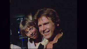 Star Wars - Der Aufstieg Skywalkers - Featurette