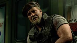 Resident Evil 3 - Trailer (Ankündigung 2019)