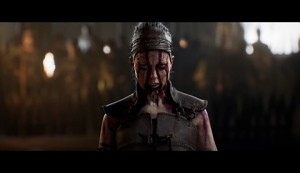 Hellblade 2 - Trailer (Ankündigung 2019)