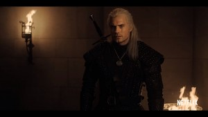The Witcher - Final Trailer