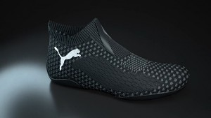 Puma Active Gaming Footwear - Trailer