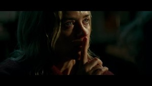 A Quiet Place - Trailer