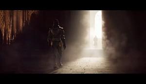 The Elder Scrolls Online - Das Schwarze Herz von Skyrim