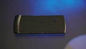 Motorola Razr - Tipps zum Display - Herstellervideo