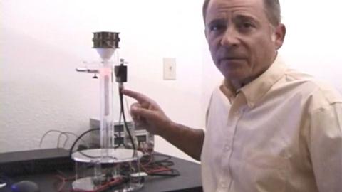 Laser-Accurate-Mikrofontechnik