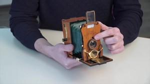 Jollylook Auto - Kickstarter-Trailer