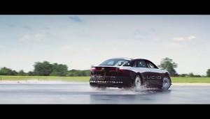 Lucid Air (Herstellervideo)