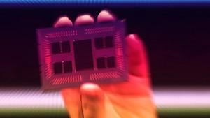 Wochenrückblick KW 06 2020 - AMD schlägt wieder zu