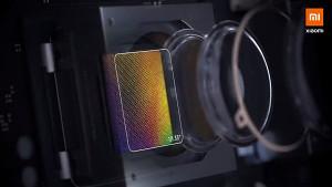 Xiaomi erklärt 108-Megapixel-Sensor (Herstellervideo)