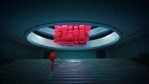 Huawei App Gallery - Trailer