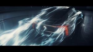 DS Aero Sport Lounge (Herstellervideo)