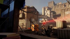 Half-Life Alyx - 10 Min. Gameplay von Valve