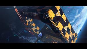 Hardspace Shipbreaker - Trailer (Konsolenversion)