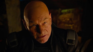 X-Men - Zukunft ist Vergangenheit (Filmtrailer)