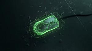 Razer Viper Mini - Trailer