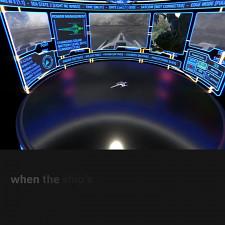 Schiffssteuerungssytem AI Captain - IBM