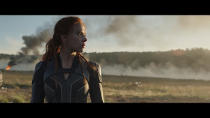 Black Widow - finaler Trailer vor dem Filmstart (2020)