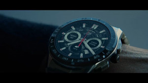 Tag Heuer Connected - Herstellervideo