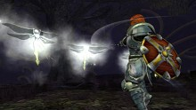 Everquest 2 - Shards Of Destiny - Trailer