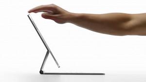 Apple iPad Pro 2020 - Herstellervideo