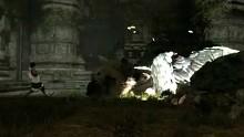 The Last Guardian - Trailer von der Tokyo Game Show 2009