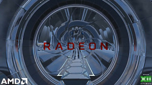 AMD zeigt RDNA2 mit Raytracing