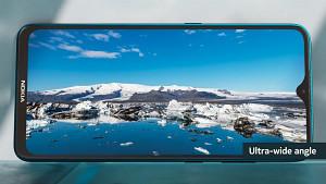 Nokia 5.3 - Herstellervideo (Ankündigung)