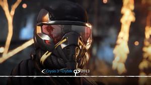 Cryengine - Showcase 2020 (Spiele des Jahrzehnts)